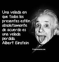 frase-Albert-Einstein