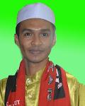 Sdr. Mohd Firdaus b. Radzulan