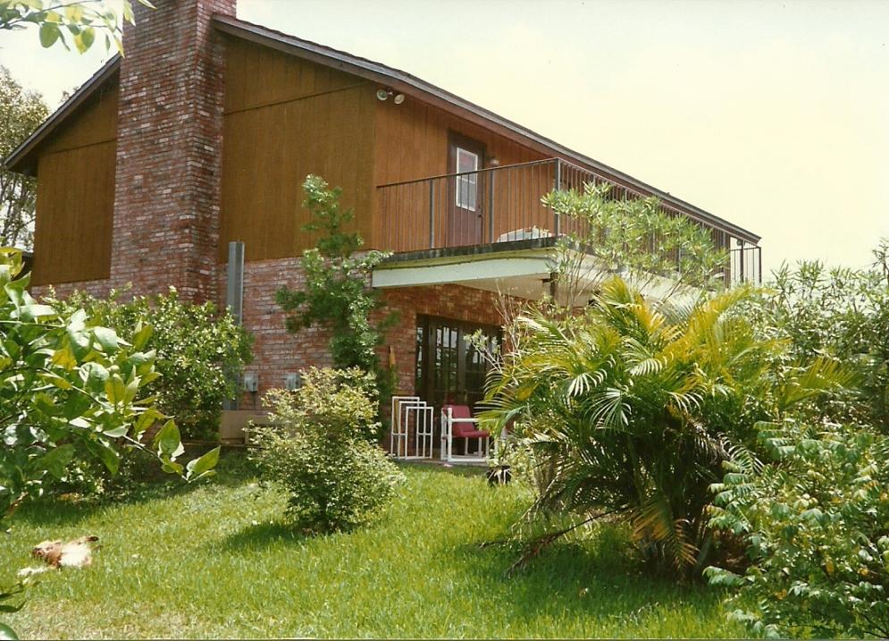 Orange Acres Ranch Lake Wales Fl Homes For Sale
