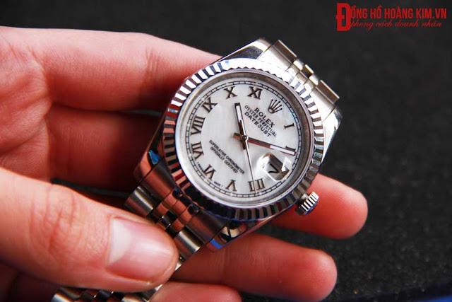 Đồng hồ Rolex nam R11
