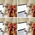 My Favourite ✳Festive✳ Vlogs