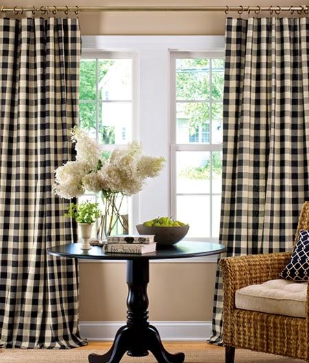 Restoration Hardware Shower Curtain Blackout Curtain Panels