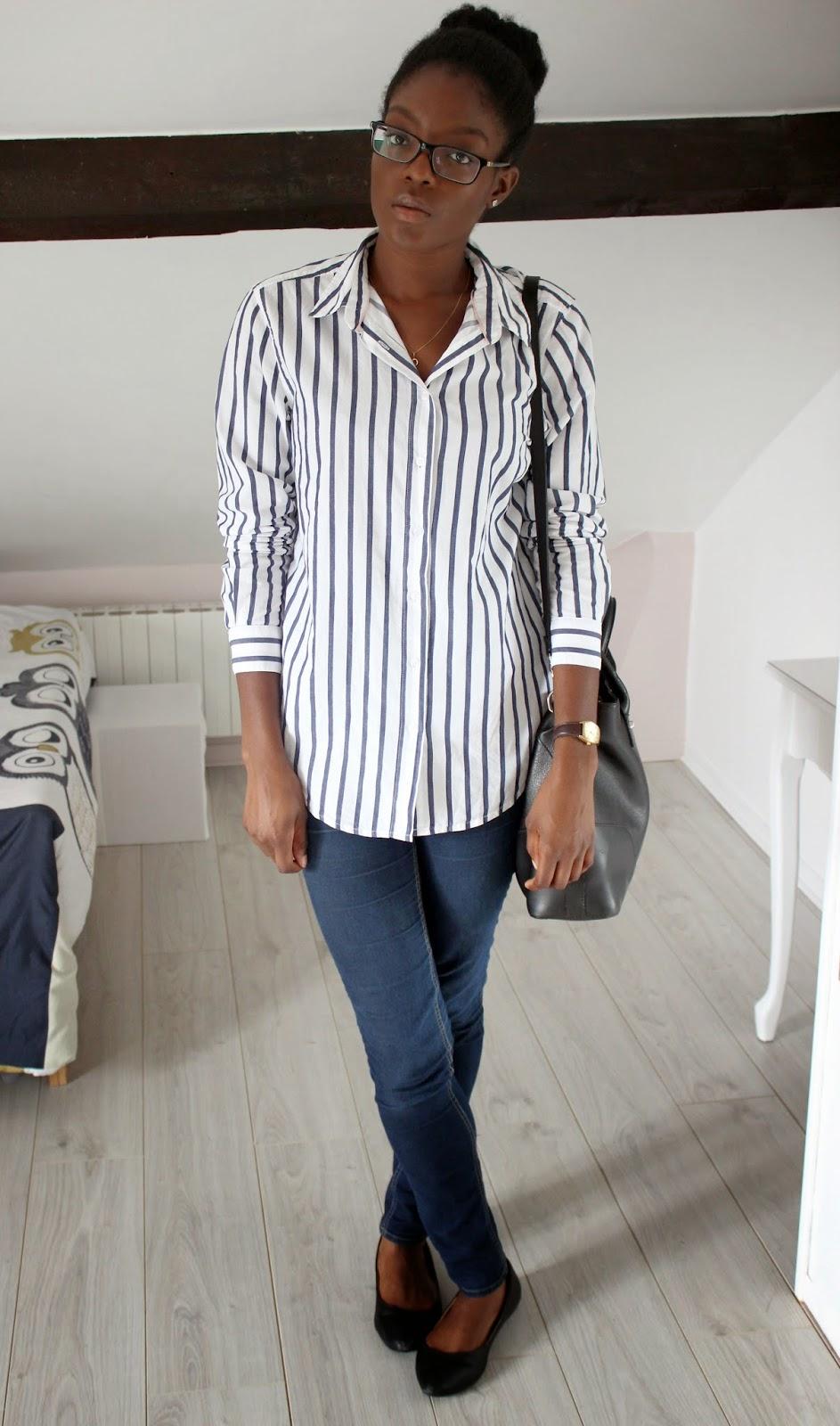 tenue_complete_chemise