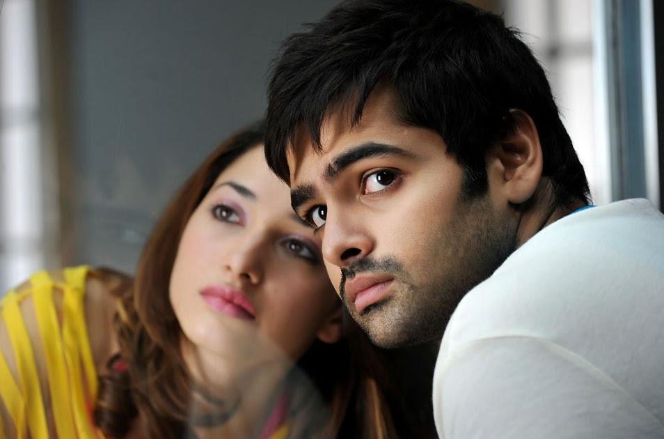 Endukante Premanta Movie New Stills Ram Tamanna Latest