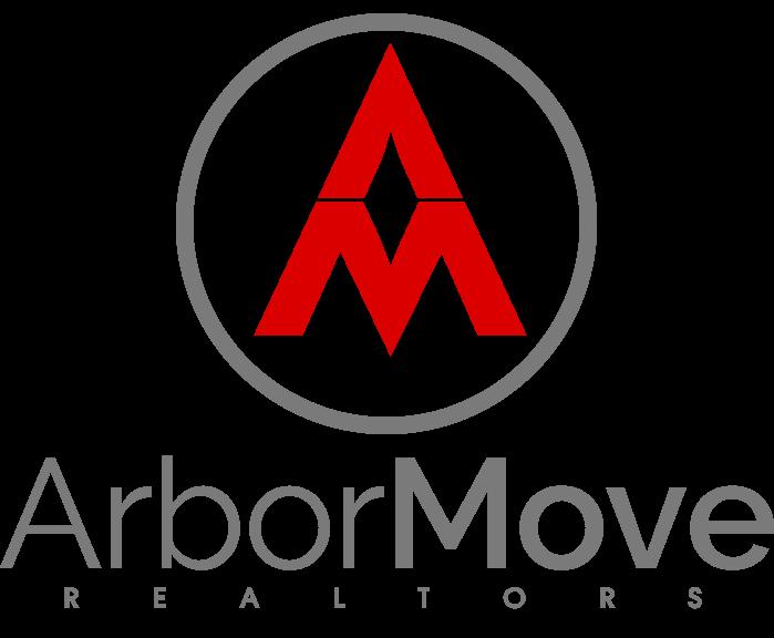 Arbor Move