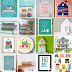 Etsy Home Roundup