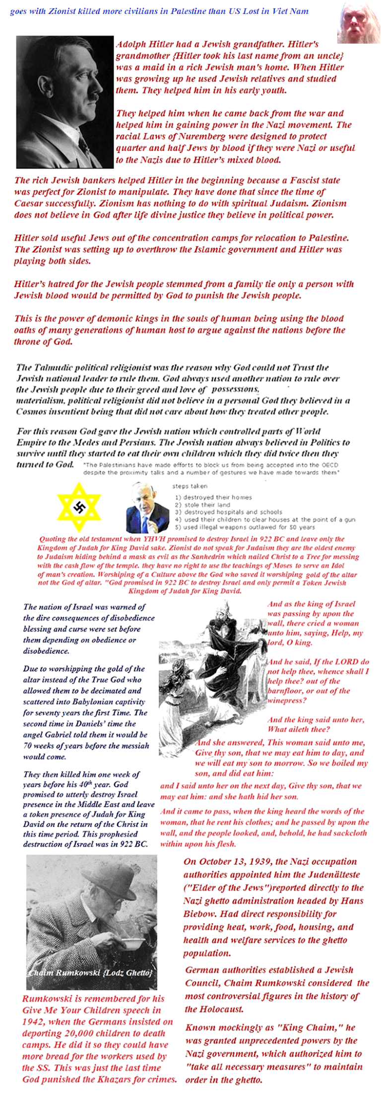 understanding fascism and the hatred against the jewish people The paperback of the why the jews: the reason for antisemitism by the age-old jewish understanding of and universal hatred directed towards any people.
