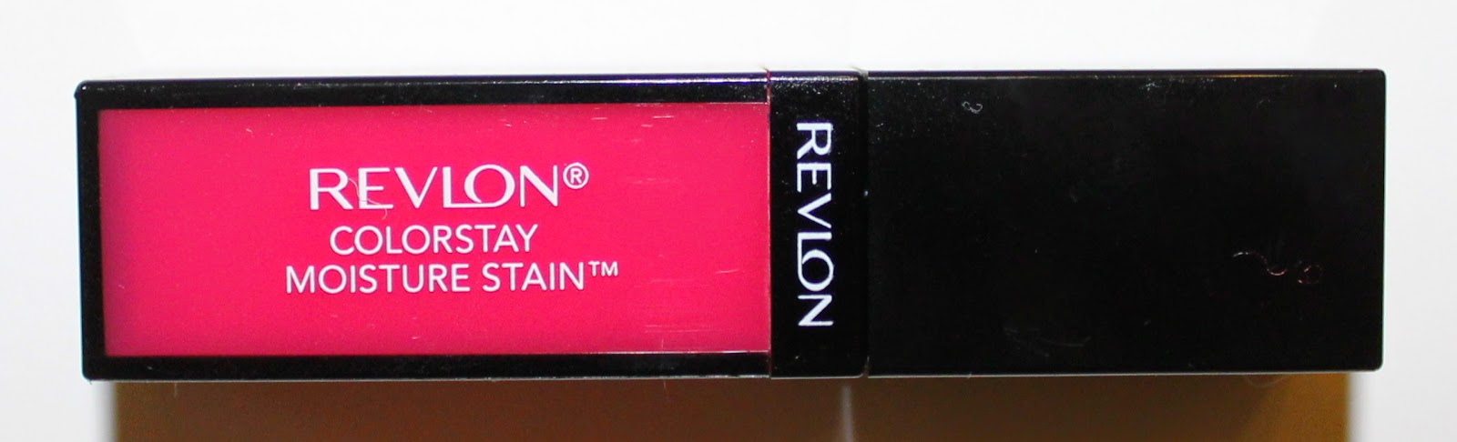 Revlon ColorStay Moisture Stain in India Intrigue