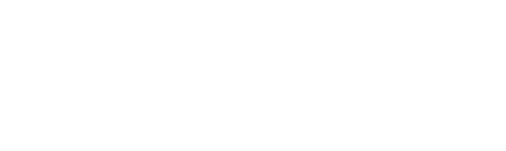 Tie the Knot Hunt