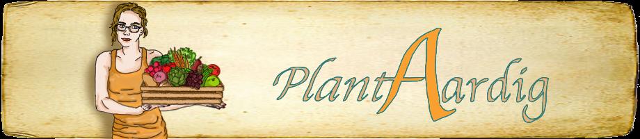 plant-aardig