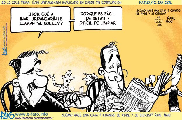 El caso Urdangarín - Página 2 111220_inaki_urdangarin_nocilla_corrupcion