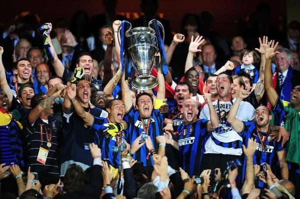 [INTERMILAN] yang suka masuk sini om! :D Inter-Milan-UEFA-Champions-League-Winner