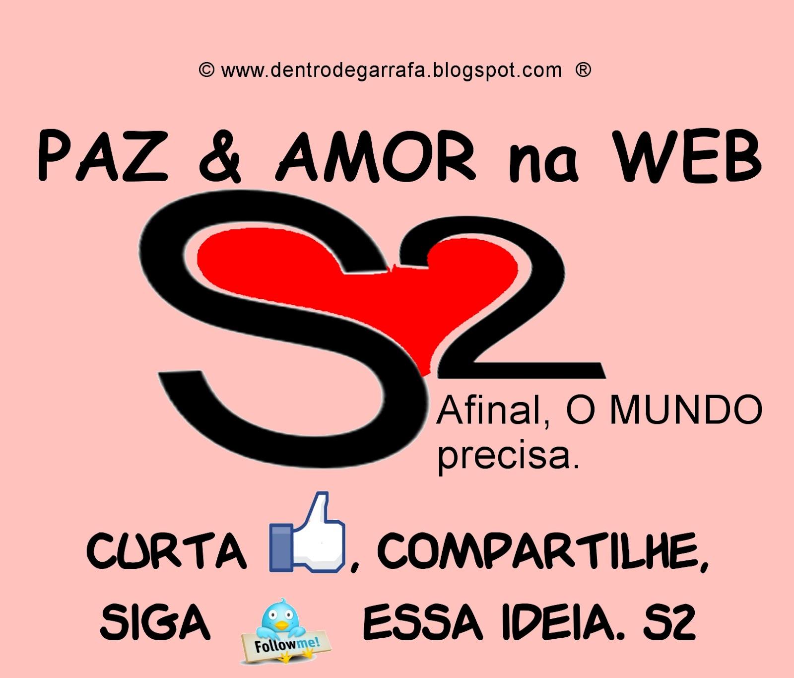 web amor: