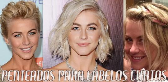 http://ohlollas.blogspot.com.br/2015/07/penteados-para-cabelos-curtos-com-fotos.html
