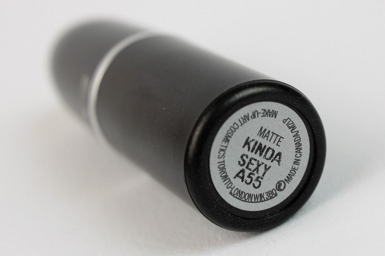 amu, bordeaux, burgundy, burgundy times nine, double time, eyeshadow, kinda sexy, lidschatten, lipliner, lippenstift, mac, matte lipstick, nude, palette, pro longwear lip pencil, review, swatches, tragebilder,
