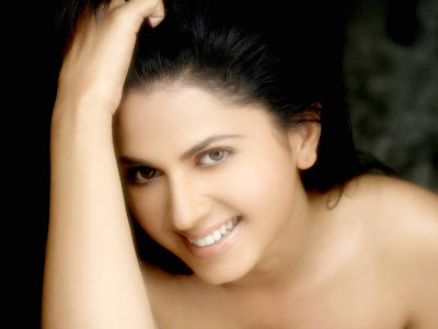 Arpita Singh Bollywood Actress 2012