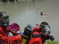 25 Pelajar Hilang Tersapu Air Bah di India