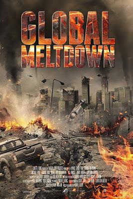 Global Meltdown 2017 Custom HD Latino 5.1