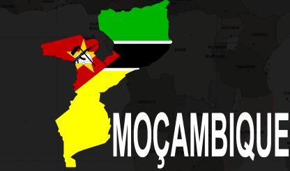 Moçambique: GREVE NA AÇUCAREIRA DE XINAVANE POR AUMENTOS SALARIAIS