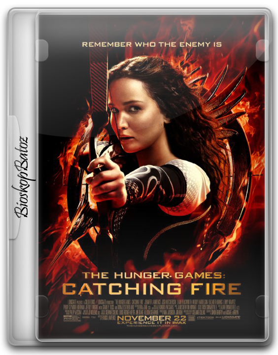 the hunger games catching fire download yify