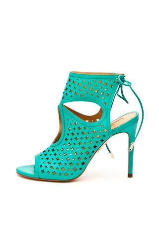 Aquazzura-el-blog-de-patricia-primavera-verano-shoes-zapatos-calzado
