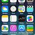 Lộ diện những hình ảnh đầu tiên về iOS 8
