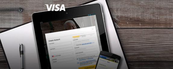 Visa Garap Teknologi Pelacakan Lokasi Smartphone, Cegah Penipuan Kartu Kredit
