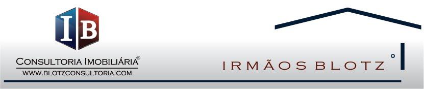 Comprar Imoveis em SC Florianópolis | Palhoça | Apartamentos | Casas