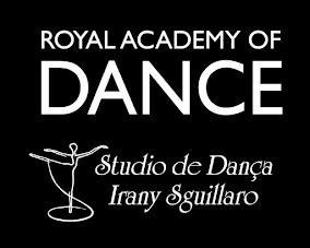 Studio de Dança Irany Sguillaro