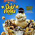 Swensens pops a new surprise, introducing Popcorn Sundae, a special sweet treat until July 31 only