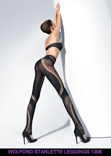 Wolford_Leggings4_2012