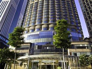 Hotel Bintang 5 Kuala Lumpur, Diskon Kamar Murah di KL
