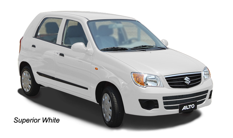 car specifications  u0026 price