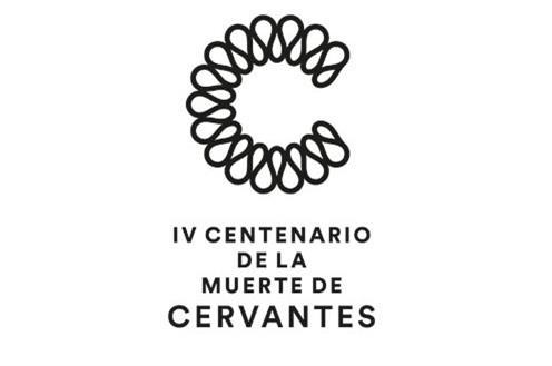 AGENDA IV CENTENARIO DE LA MUERTE DE CERVANTES