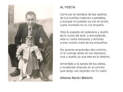 Alfonso Morón