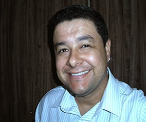 Conheça Marcio Silva e o TopSaber