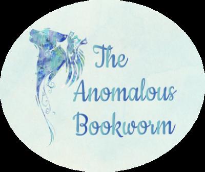 The Anomalous Bookworm