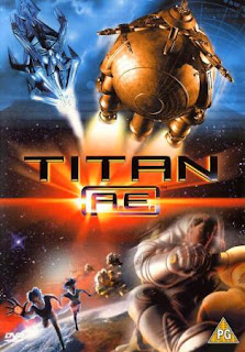 Watch Titan A.E. (2000) Movie Watch Titan A E 2000 Movie Online Free Disney Watch Movies Online 223x320 Movie-index.com
