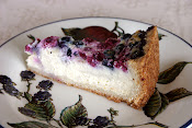kuchen quesillo