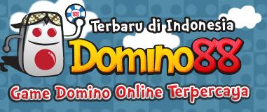 Situs Judi Online, Agen Judi Online, Agen Domino Online, Domino88