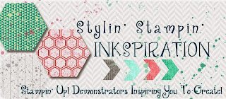 http://ssinkspiration.blogspot.com