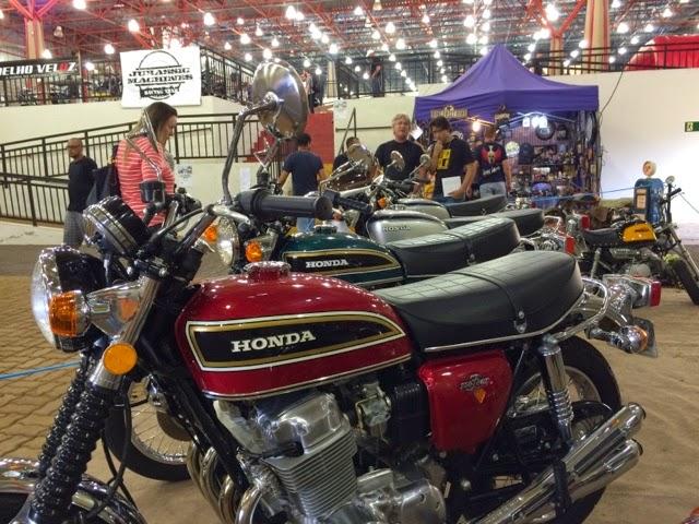 blogger image 1358355334 - Exposição das motos clássicas PNT em Barra Bonita