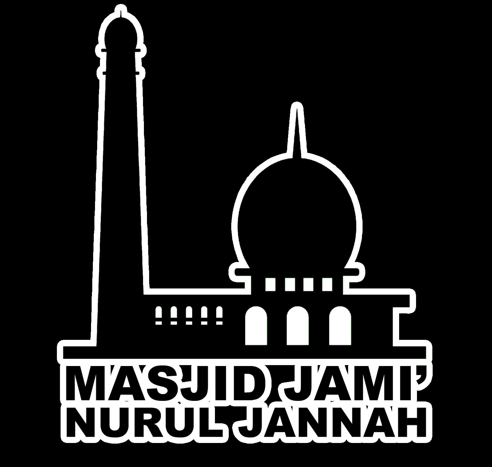 Masjid Jami' Nurul Jannah