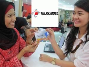 Telkomsel Recruitment : Lowongan Fresh Graduate Desember 2012 untuk Berbagai Bidang Kerja