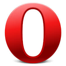 تنزيل متصفح اوبرا عربي download opera browser