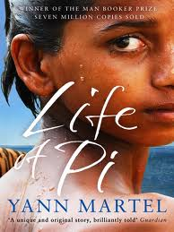 discussion essay life martel pi yann