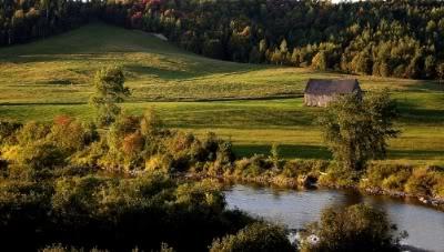 imágenes de paisajes bonitos
