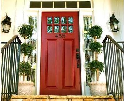 Fotos y dise os de puertas armarios de puertas correderas - Puertas correderas precio ...