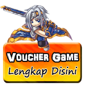 Voucher Game, Voucher Game Murah, Voucher Game Online, Voucher Game Online Murah, Jual Voucher Game, Jual Voucher Game Murah, Jual Voucher Game Online, Jual Voucher Game Online Murah, Agen Voucher Game, Agen Voucher Game Online