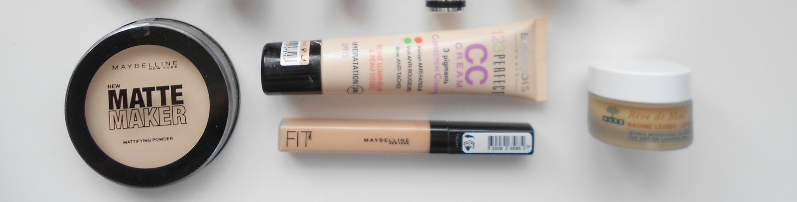 beauty drugstore uk haul boots superdrug